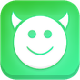 Happy Apps and Storage Manager 2.0