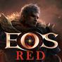 에오스 레드 1.0.19
