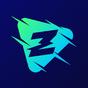 Zapee Status(Ex-Vstatus) 1.02.0.1021210