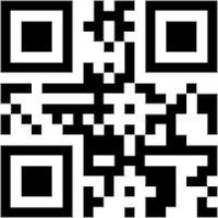 QR Scanner & Barcode Scanner 2019 アイコン