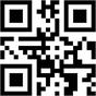 QR Scanner & Barcode Scanner 2019 2.0.9