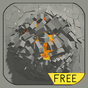 Destructive physics: destruction simulator FREE 0.11.9
