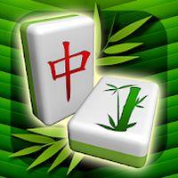 Icoană Mahjong Infinit