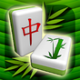 Mahjong Infinito