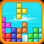 1020! : Brick Classic 3.0