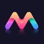 Magi+: Magic Video Editor 1.5.5