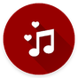 RYT - Baixar musica grátis 3.1