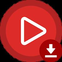 Ícone do Play Tube - Video Tube