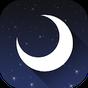 Sleep Reminder Expert-  get rid of insomnia 1.0