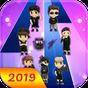 BTS Piano Tiles: Magic Tiles Music Dance 1.3