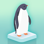 Penguin's Isle 1.14