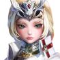 LYN: The Lightbringer 1.19.0