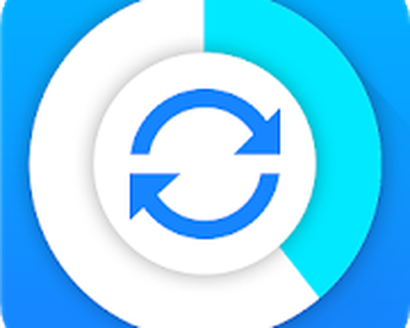 Smart Manager Android - Free Download Smart Manager App