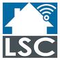 LSC Smart Connect 1.0.5