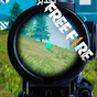 Ultimate for Free Fire 2019 Tips 1.3