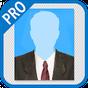 Passport Size Photo Editor - Background Eraser 1.20