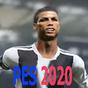 Victory PES  2020 PRO Soccer Tactic Revolution  APK