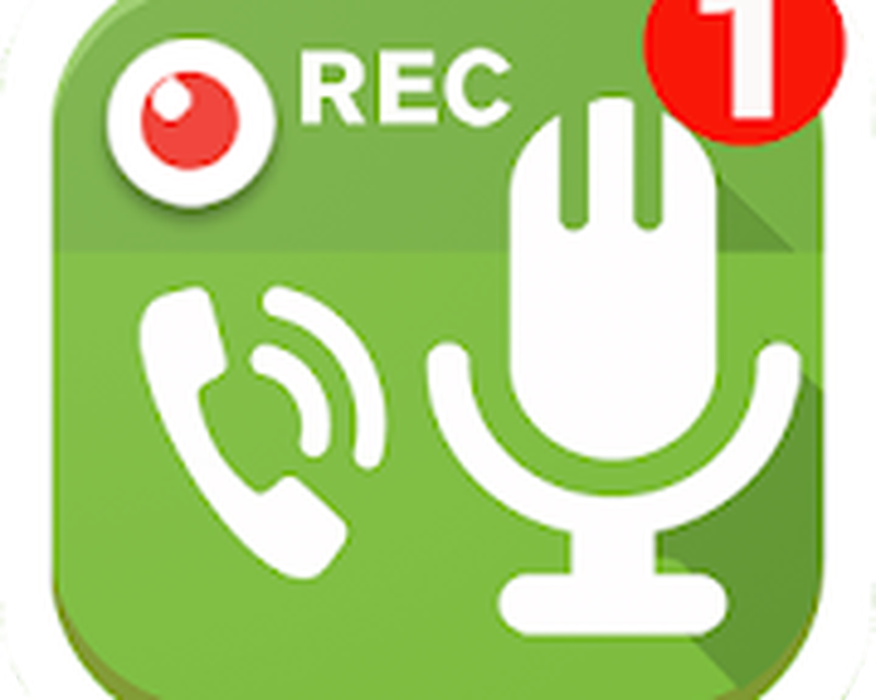 Call Recorder ACR: Record both sides voice clearly Android