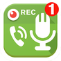 Call Recorder ACR: Record both sides voice clearly 1.2.92