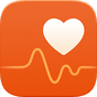 Huawei Health 10.0.1.320