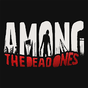AMONG THE DEAD ONES™ 0.0.52
