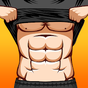 Daily Exercise: Fitness, Workout at home  APK