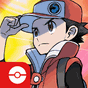 Pokémon Masters 1.1.1