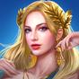 MythWars & Puzzles: 3 Gewinnt RPG 1.2.0.3