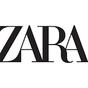 Zara 6.16.1