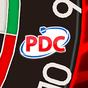 Darts Match 2 5.12.2092