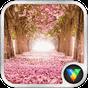 Flower Tree Live Wallpaper 5.0.4 APK