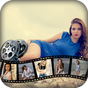 XX Movie Maker - XX Photo Video Maker 1.0.1