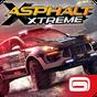 Asphalt Xtreme 0