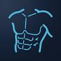 Esercizi a Casa - Fitness e Bodybuilding 1.1.9