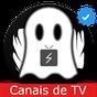 Canal aovivo  tv aberta 4.0.0
