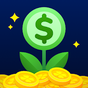 Lucky Money - Feel Great & Make it Rain 1.3.0