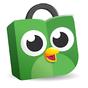 Tokopedia - Jual Beli Online 2.13
