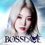 보스레이브 2.6.8