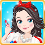 Princess Story Maker 1.1.2