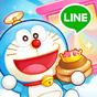 LINE:ドラえもんパーク 1.0.1