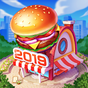 Cooking Frenzy: Crazy Cooking and Collecting Game 1.0.15