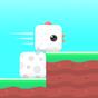 Square Bird 2