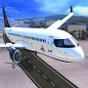 Aeroplane Parking 3D 3.9