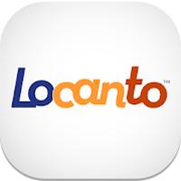 Icoană apk Locanto - Free Classifieds