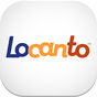 Locanto – FREE CLASSIFIEDS 2.6.9