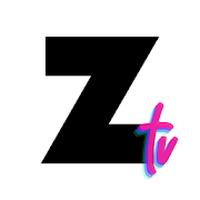 Cipz TV Simgesi
