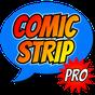 Comic Strip It! pro 1.6.10