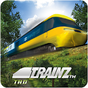 Trainz Simulator 1.3.7 APK