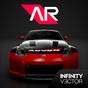 Assoluto Racing 1.31.10
