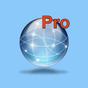 Rilevatore Terremoto Pro 9.12.5